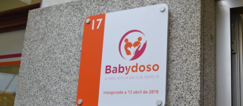 Babydoso